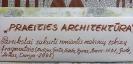 Praeities architektūra_3